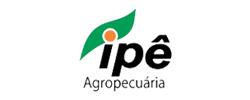 Ipe Agropecuaria