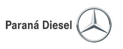 Parana Diesel