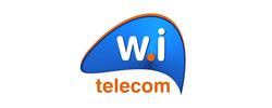 Wi Telecom