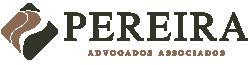 Pereira – Advogados Associados